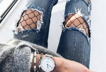 mode und style