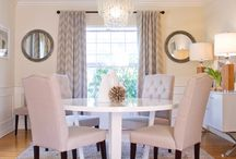 Dunn-Edwards Paint - Turquoise Interior Design Projects  / by Vanessa De Vargas / Turquoise