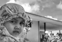 BnW Photography