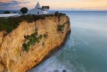 Algave, Portugal