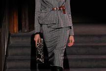 Sept '16 runway fashionweekfavourites