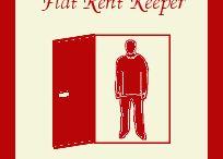 Flat Rent Keeper / Zarzadzanie nieruchomoscia