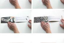 zac / portfolio ideas