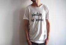 #T-shirt_porn