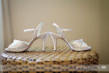 Ideas for the Wedding Photos