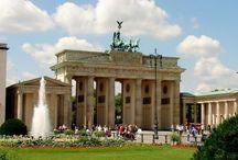 Cultuur in Duitsland / Ontdek de Duitse musea, afwisselende tentoonstellingen of thematische routes door Duitsland.
