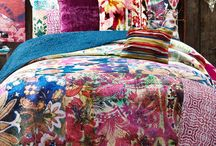Textiles & Soft Furnishings