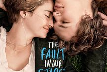 THE_ FAULT_ IN _OUR_ STAR