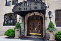 1448 Lake Shore Drive #6C / Beautifully appointed, corner flat situated in one of the Gold Coast's finest, vintage co-op buildings. This is a beautiful home! If you are interested in this gem of the city, give me a call at 312-307-4909 or email me at debra@debradobbs.com! Looking forward to hearing from you!~D