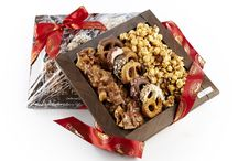 Spend the holidays with Rocky Mtn / The perfect treats for everyone on your list!