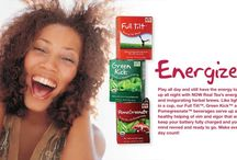 NOW Real Tea / Herbal teas can soothe you, energize, cleanse and even make you feel young again. A good herbal tea can make all the difference.  Packaged in innovative no-staple bags, our tea blends contain no artificial colors, flavors, preservatives or sugar. Each of these herbal teas is made with natural ingredients.  Because feeling good should taste great. Brew it natural. Sip it real.
