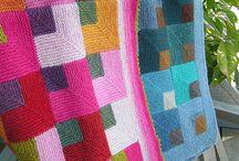 Blankets / by Loop