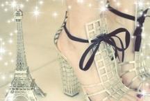 shoes I love!