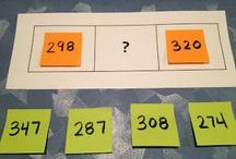 Grade 3 Math: Ordering Numbers