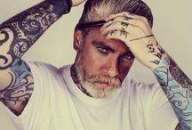 moda tatoo