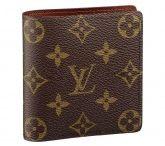 Cheap Louis Vuitton Purses Outlet Online / Cheap Louis Vuitton Purses sale online.Order Louis Vuitton Purses with lowest price and highest quality. http://louisvuittonfire.com/