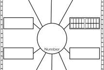 matematica actividades
