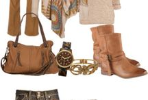 #CountryStyle / by Marcy Levatino