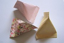 Craft Ideas / by Elle Blythe