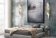 Уникальные проекты от бренда Luxxu