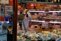 Cheese / by 23 Photos Of