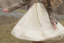 vestidos mais lindos