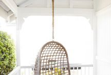 verandah ideas