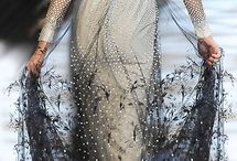 Fashion-Dresses & Gowns / by Kelly TDT