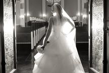Bridal shoots, hair & makeup / by Cierra Neeley