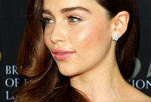 WebPixell.com - Emilia Clarke / No.1 for Powerful Websites and Smart Web Solutions! www.webpixell.com