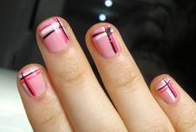 LALLA / Nails