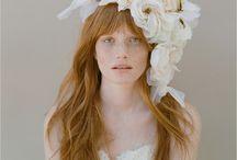 Portrait & Beauty Inspiration