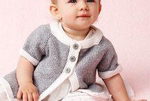 Knit - Baby And Kidswear - 1 !