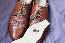 SHOES | Step right up / Shoes for your wedding day