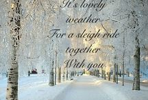 #winters