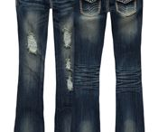 Clothing <3 / by Megan Hansen