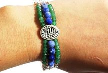 MJArabic Jewels