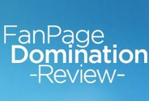 Fan Page Domination Review / http://www.fanpagedominationreviews.net/