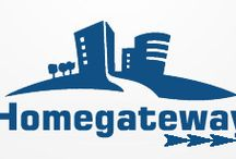 Homegateway - apartment management system / Homegateway Apartment Management System is designed to provide utility to the daily operations of apartments/townships or any other gated community.This system enables you to keep records of the daily transactions in a systematic manner which saves a lot of energy, time and money.  This system helps to maintain the track records of asset management, inventory management, vendor management, facility management, accounts management and daily operations held in the community.
