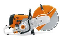 Quick cut saws