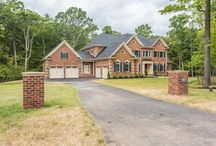 Open Houses! / All our most recent Open Houses can be found here!