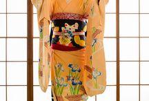 Japanesse spirit