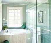 Home:  Bath Remodel! / by Rose Sniatowski