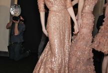 Elegance gowns