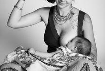 #proyectoencandilarte {Madre Naturaleza} / Proyecto fotográfico personal.