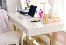 Desktops / Office Luxe Everyday