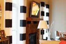 Home Decor / by Caroline Thutt