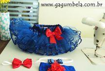 roupas para newborn