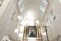 Viajar com fé - turismo religioso / Dicas úteis para quem quer conhecer fazer turismo religioso