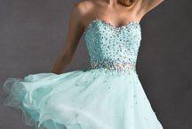 Tiffany blue wedding or birthday